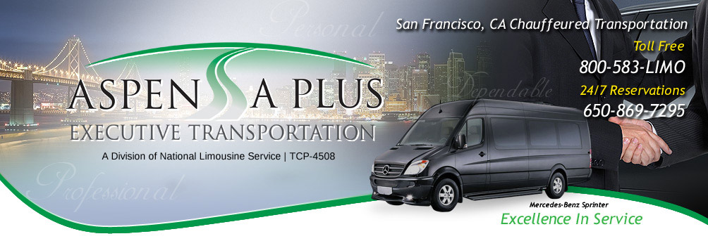 Silicon Valley Executive Sprinter Coach Services           Reservations | Quote              Share your experience with us       Association Memberships:        Technology & Partnerships: